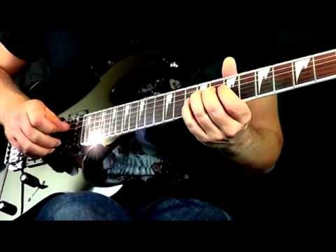 Ibanez GRG170DX review