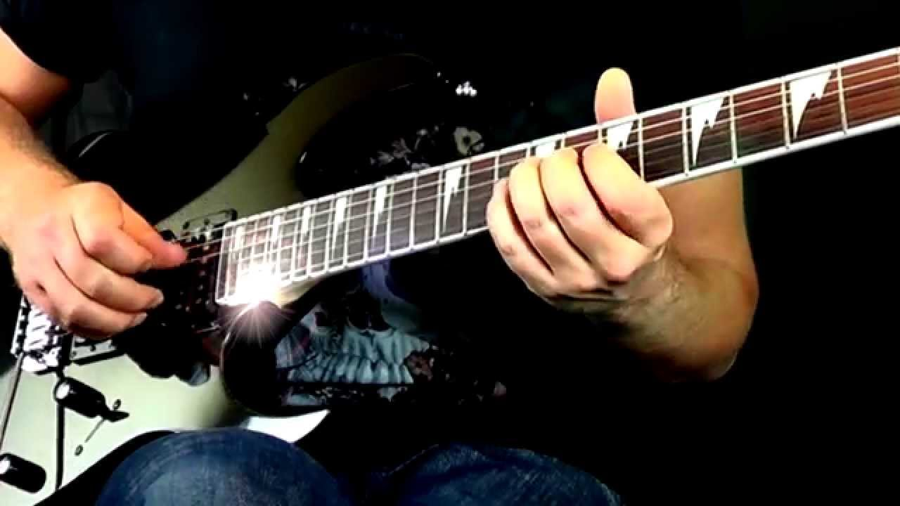 Ibanez Grg170dx Review Youtube Rg Series Guitars With Dual Humbuckers And The 5 Position Switch