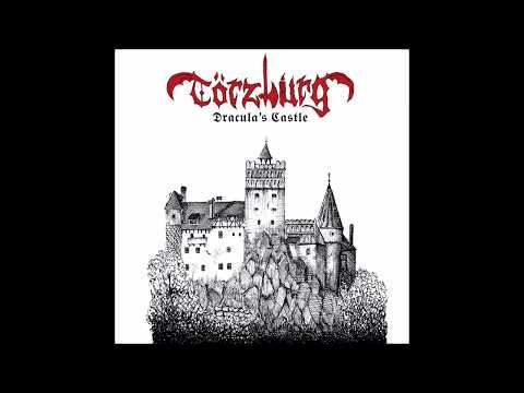 Törzburg - Dracula's Castle