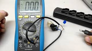 Como funciona um circuito de proteção de entrada na Prática?  Eletrônica para Iniciantes #2