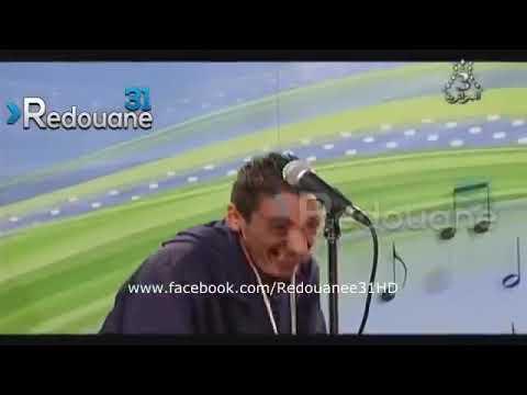 Arab Got Talent Funny