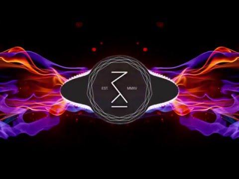 Hybrid Trap Mix III 2016 pt I