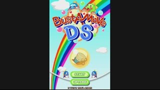 neXGam plays Bust a Move DS (Nintendo DS)