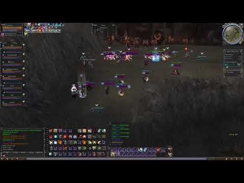 Lineage 2 RPG-Club X5 Hide Team PvP