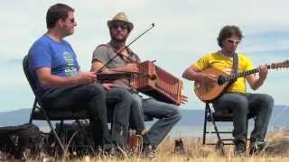 ⚜ De Temps Antan ⚜ Hornby Festival at Grassy Point  ❝Adieu donc cher coeur❞