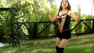 MAYRITA VACA/ COSAS DEL CORAZON/ Video Oficial