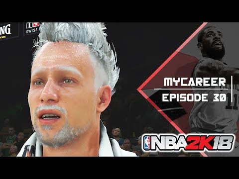 [MyCareer]: AB JETZT SUPERSTAR - NBA 2K18 [030] - Lets Play | Maxx | Deutsch