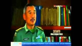 Repeat youtube video Penumpasan Karto Suwiryo Oleh Bp. Suhanda