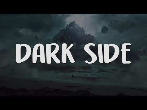 Arc North - Dark Side (Conor Ross Remix) (Lyrics)