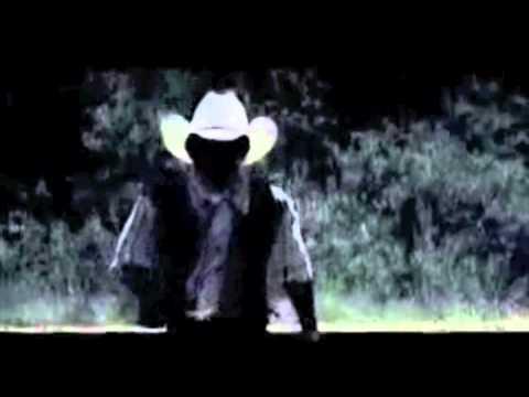 Degrading Women in Music Videos