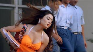 Rab Kare Tujhko Bhi Pyaar Hojaye _  Tu Ada Hai Tu Mohobbat _ NEW HINDI SONG ROMANTIC HINDI Song 2020