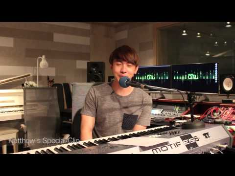 Natthew - Mother's Day special clip [Official HD]