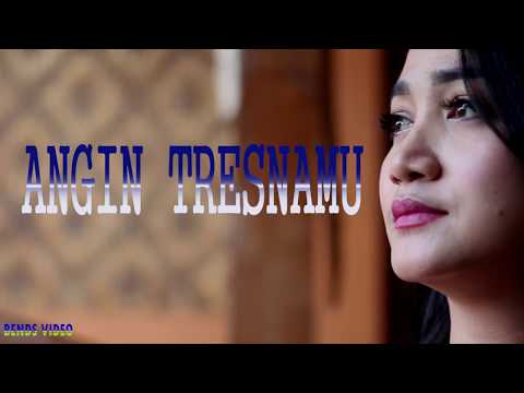 Download Lina Sumba - Angin Tresnamu [OFFICIAL] Mp4 baru