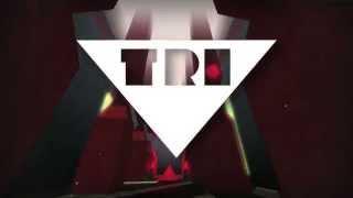 TRI Trailer (PC)