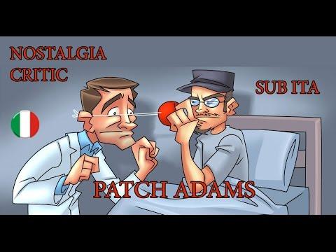 Patch adams clown in kabul on vimeo.