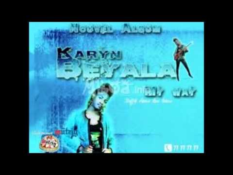 Karyn Beyala - Mama thumbnail