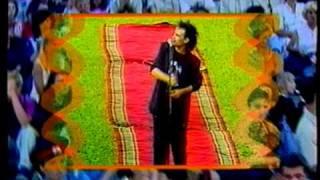 Виктор Попов (гр. Твой День) - Хуанхэ (г.Казань, 1996)