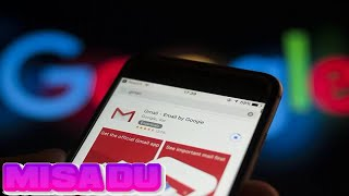 Gmail scam fools users by sending emails to their own accounts
