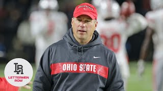Ohio State strength coach Mickey Marotti details offseason plan thumbnail