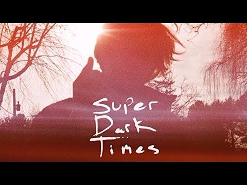 SUPER DARK TIMES Movie Review (Netflix HORROR 2017) streaming vf