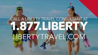 liberty travel biggest caribbean sale of the year
