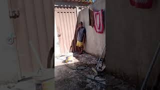 Ronaldinho #027 favela viver pra noix imbrasar