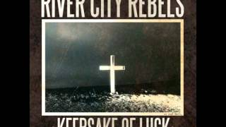 Watch River City Rebels Keepsake Of Luck video