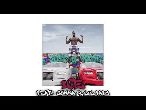 Gucci Mane – ICE feat. Gunna & Lil Baby