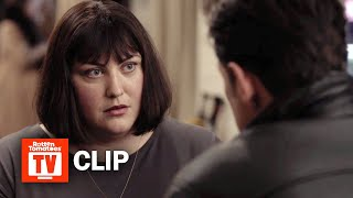 Dietland S01E04 Clip | 'I'm Walking Away' | Rotten Tomatoes TV