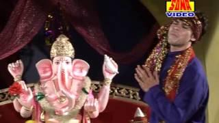 Most Popular Ganesh Bhajan \\ Ganpati Pyare Jagat Dulare