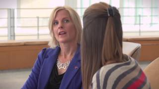 How to Stand Out in a Job Interview -- Interview Tips from CareerBuilder