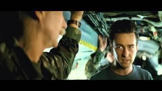 The Incredible Hulk (2008) Trailer 1
