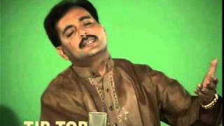 Kadi Kadi Mil Gaya Kar -Ahmed Nawaz Cheena-Tip Top Videos*HD* By Shan King Khan