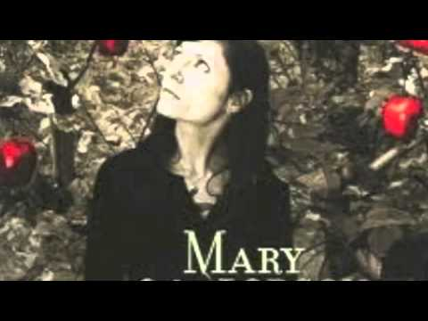 Mary Lorson & Saint Low   Lonely Boy