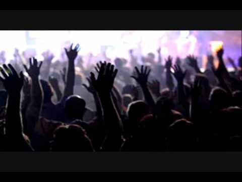 Byron Cage - Thou Art A Shield For Me: Psalm 3 lyrics
