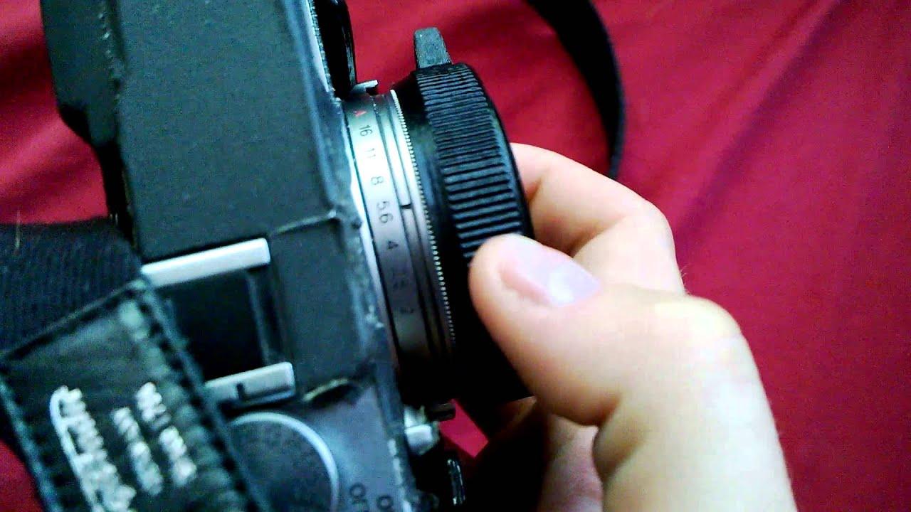 fuji x100s x100 3d printed focus ring with concave tab youtube rh youtube com Fuji X100 Portraits Fuji DX100 Metal Paper Tray