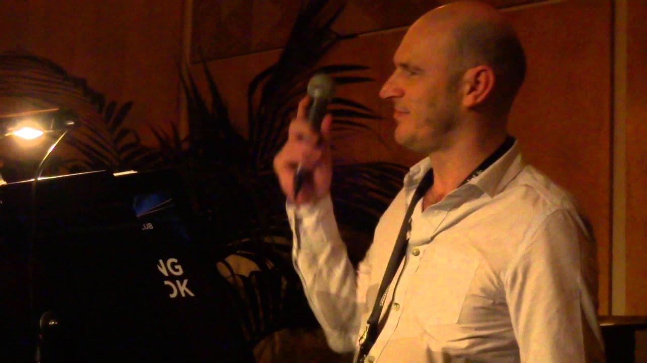 sucre momie site de rencontre au Royaume-Uni monde des chars T71 Matchmaking