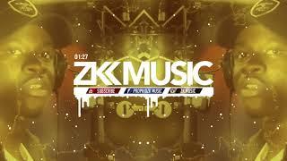 mans not hot afro beat the stiekz remix 2k17