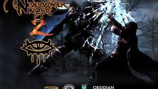 Обзор игры: NeverWinter Nights 2