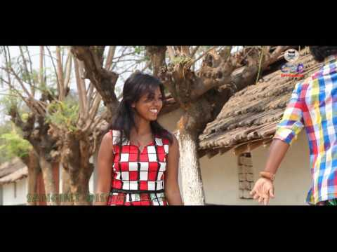 Making of New Santali Album SANGINJ DISOM PERA in HD