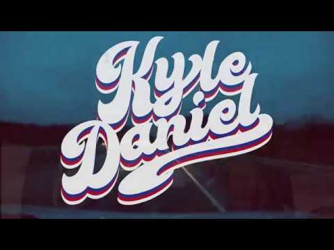 "Download Kyle Daniel - ""Country Fuzz"" Tour with The Cadillac Three Mp4 baru"
