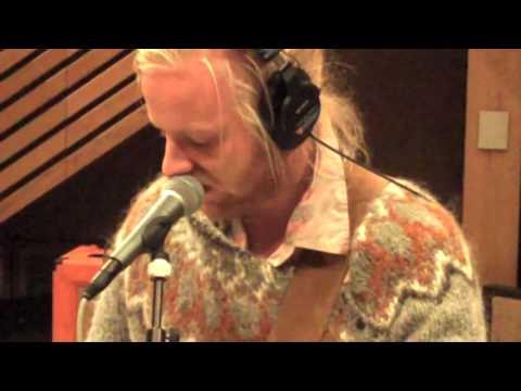 Hjaltalín - Suitcase Man (Live at Iceland Airwaves)