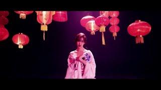 [MV] 씨스타(SISTAR) _ I Like That