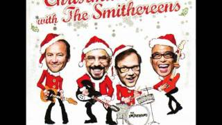 The Smithereens - Christmas Time Is Here Again (Beatles cover) - HQ