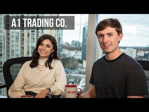 Forex trading floors essex uk