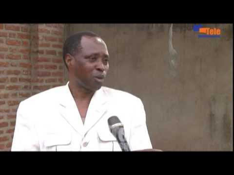 L.NGENDAKUMANA: Frodebu yakiranye igishika impanuro za President KIKWETE ku vyerekeye ikiringo ca 3