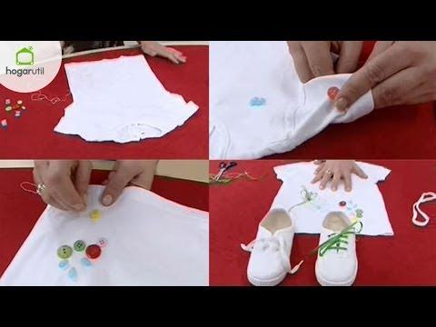 Ideas Para Decorar Camisetas Con Piedras