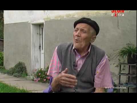 Mostar Sevdah Reunion - Mostar Sevdah Reunion