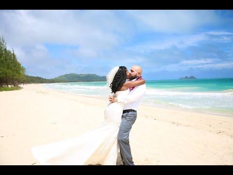 my-wedding-in-hawaii!-hawaii-beach-venue-and-destination-wedding