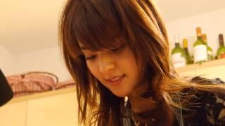 2014/01/03 팬미팅 with 후지이 미나(藤井美菜 | Fujii Mina)